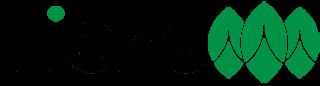 Tiens Herbal Logo